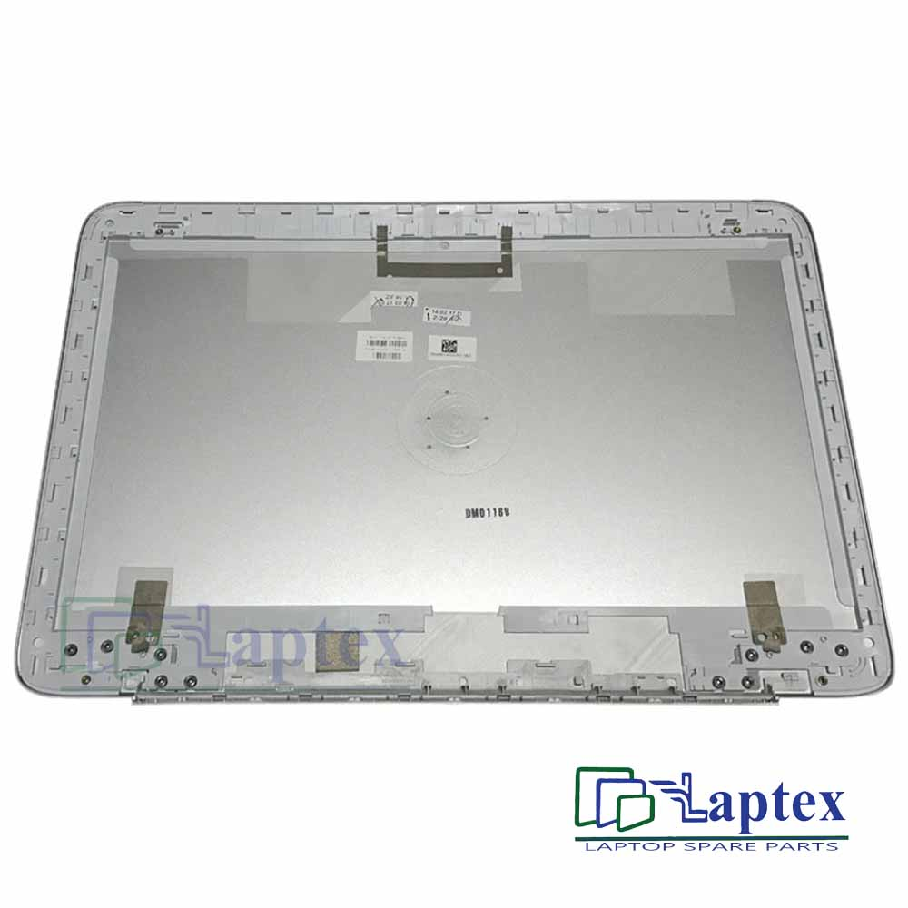 Laptop LCD Top Cover For HP Envy14-K000