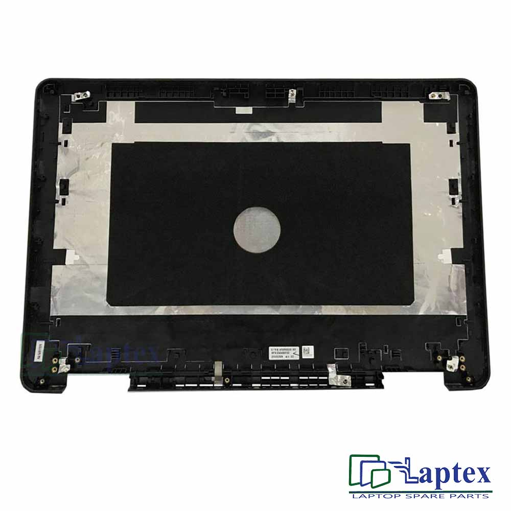 Laptop LCD Top Cover For Dell Latitude E5540