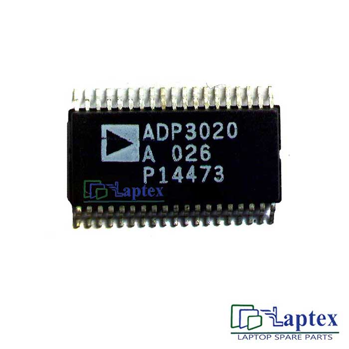 ADP3020 IC