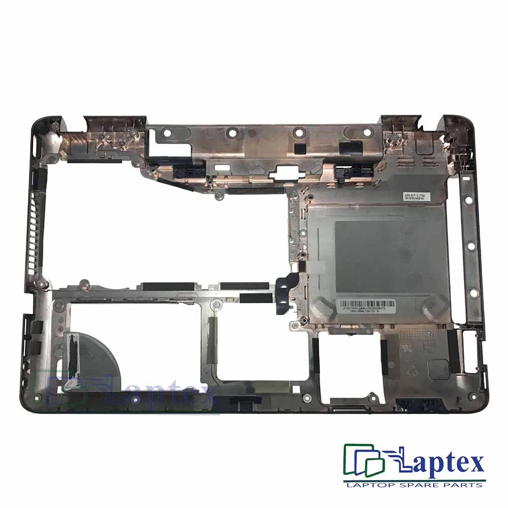 Base Cover For Lenovo Ideapad Y560