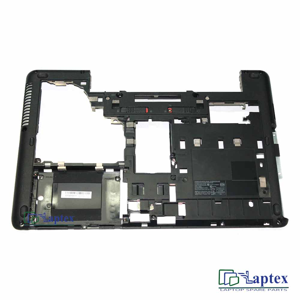 Base Cover For HP ProBook 640