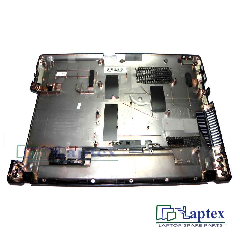 Acer EMachine E732 Bottom Base Cover