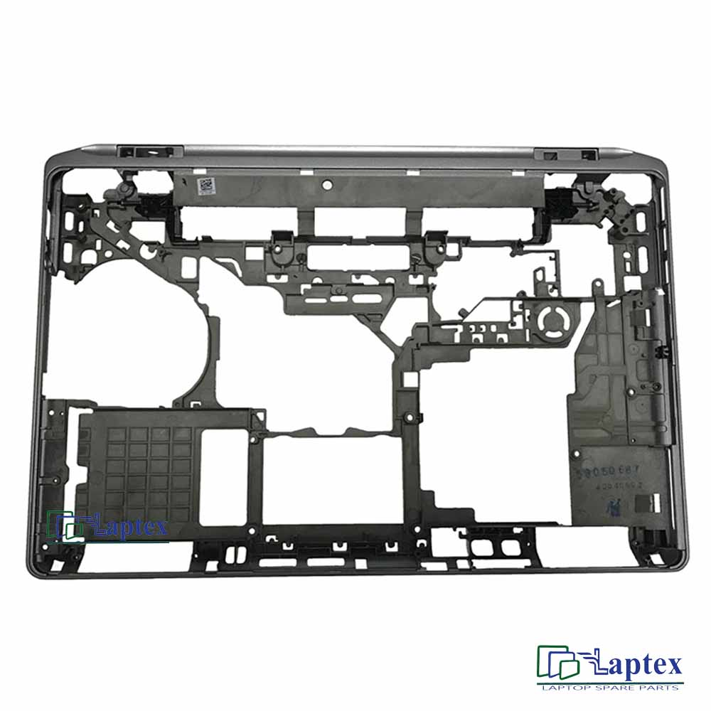 Base Cover For Dell Latitude E6430