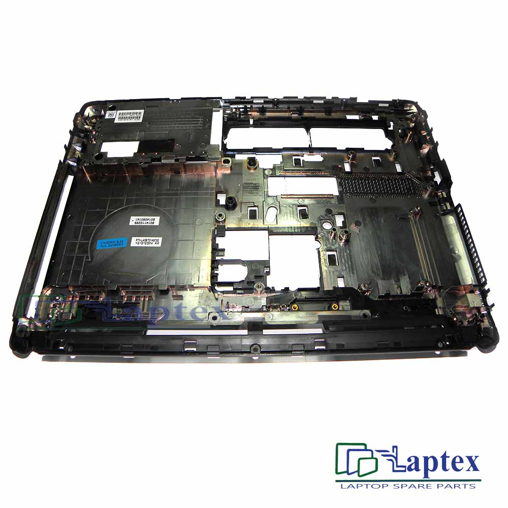 Hp Probook 440g2 Bottom Base Cover
