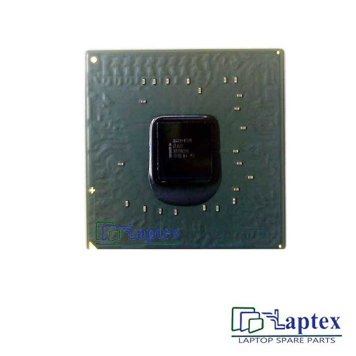 Intel Q682945GM IC