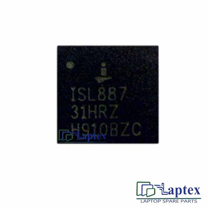 ISL 887 IC
