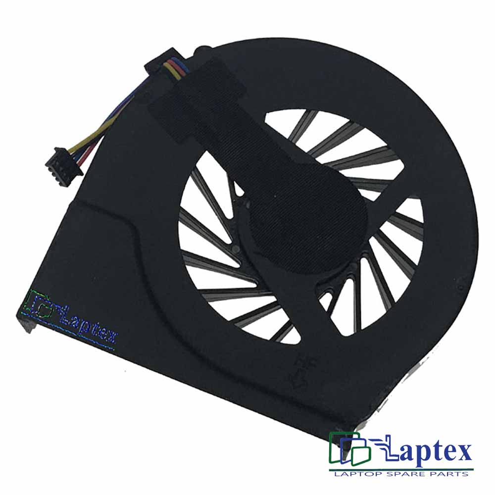 HP Pavilion G6T 2000 CPU Cooling Fan