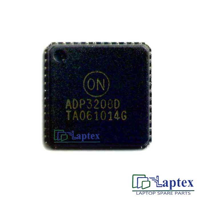 ADP 3208D IC