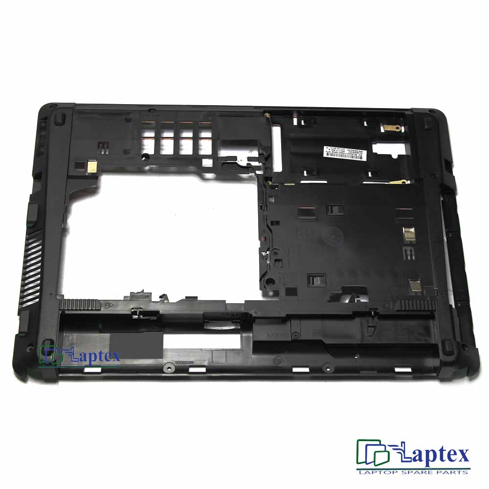 Base Cover For HP ProBook 4430s