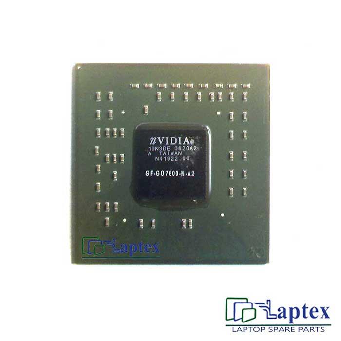 Nvidia GF GO7600 N A2 IC