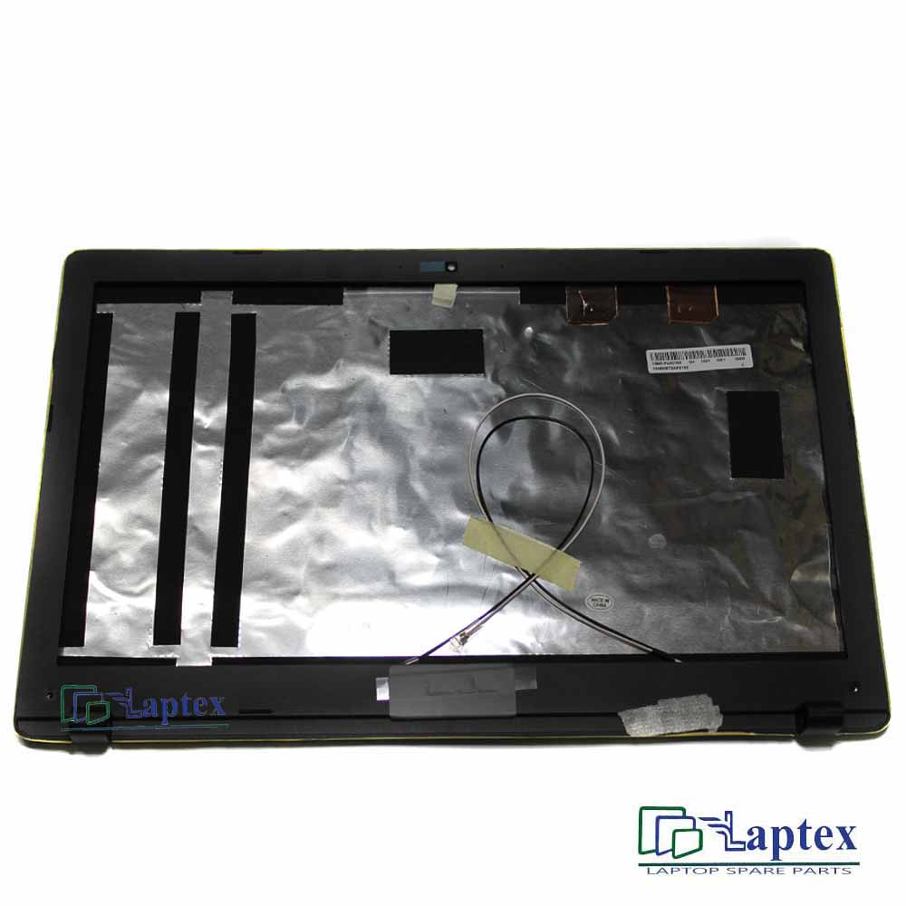 Screen Panel For Asus X550