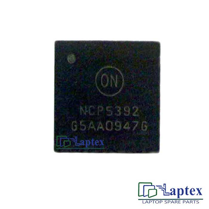 NCP 5392 IC