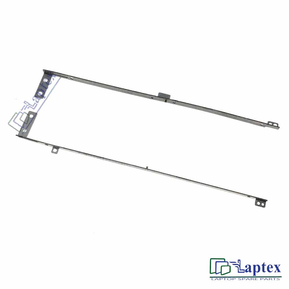 Laptop LCD Hinges For Dell Latitude E6420