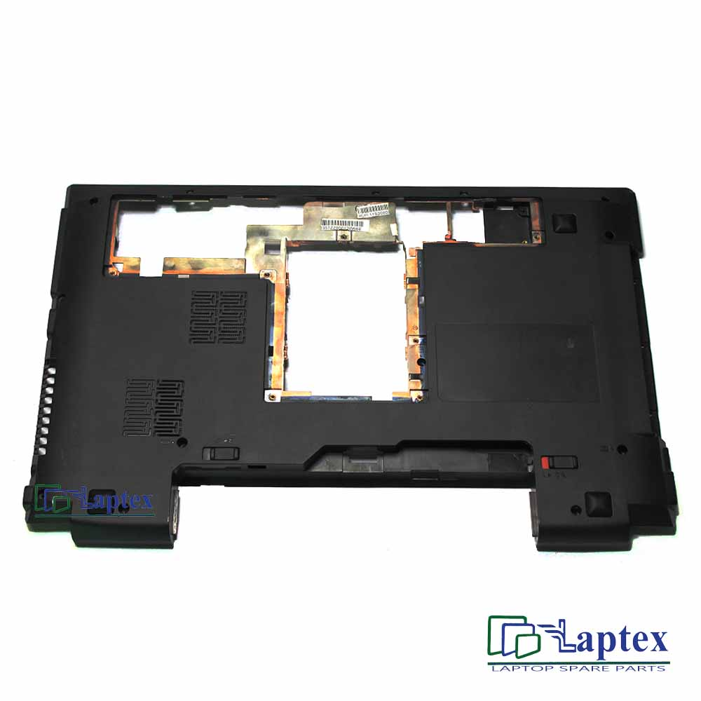 Base Cover For Lenovo B570
