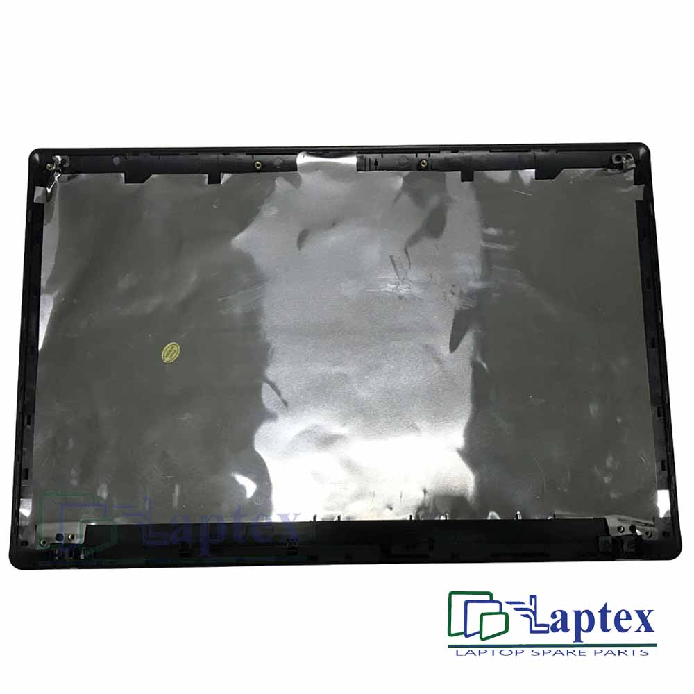 Laptop LCD Top Cover For Lenovo Ideapad G560