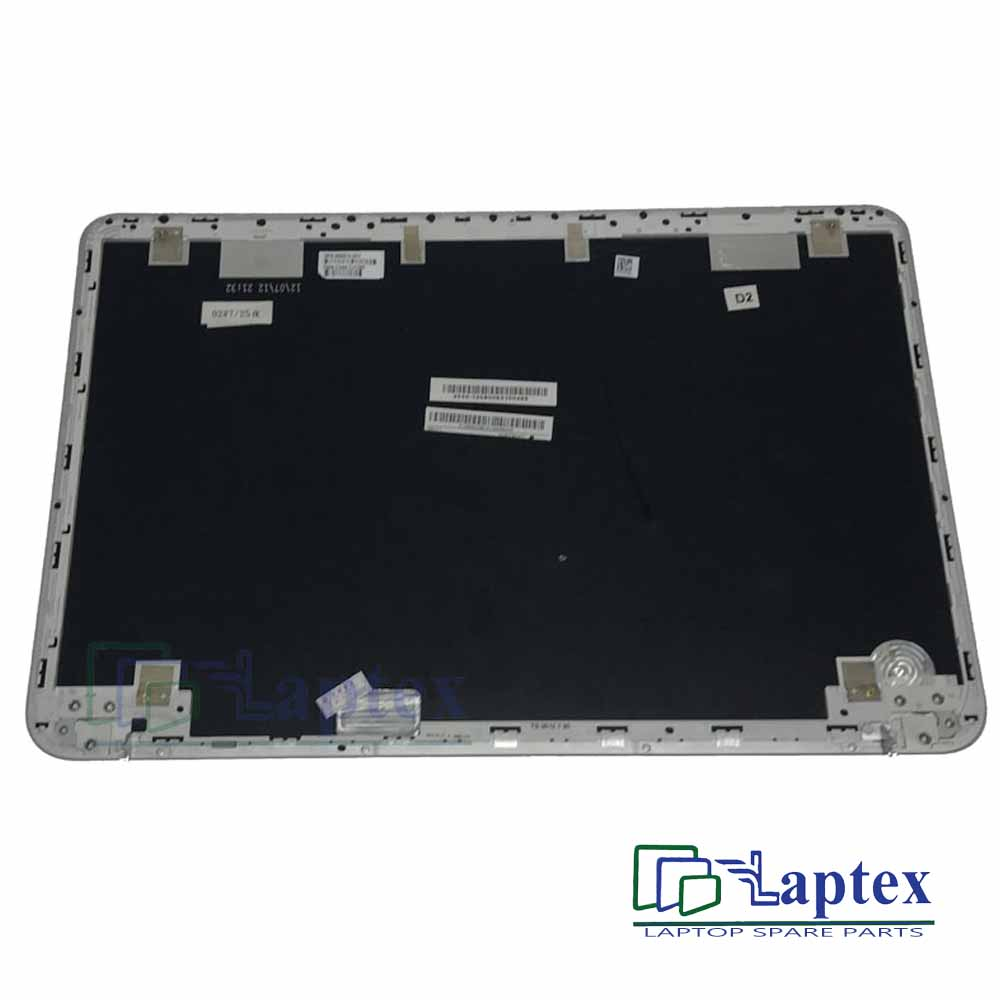 Laptop LCD Top Cover For HP Envy4