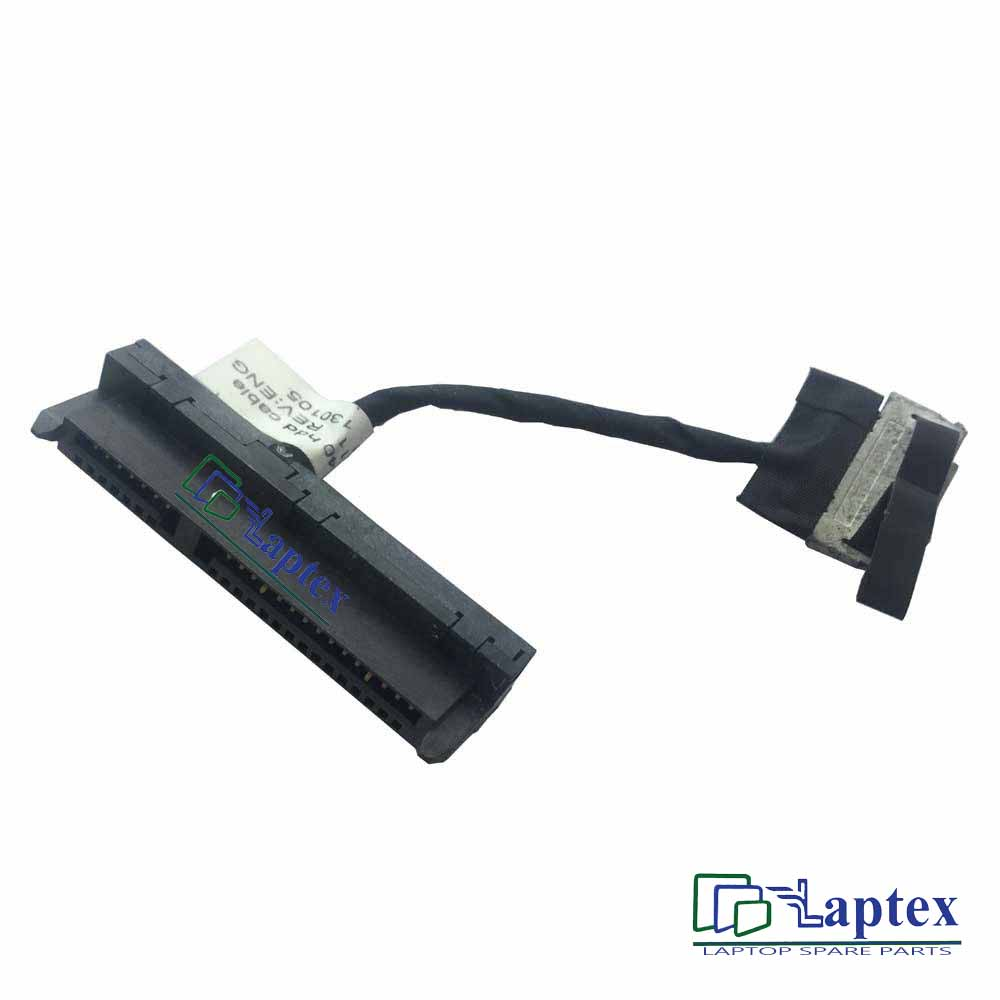 Laptop Hdd Connector For Acer Aspire E1-470P