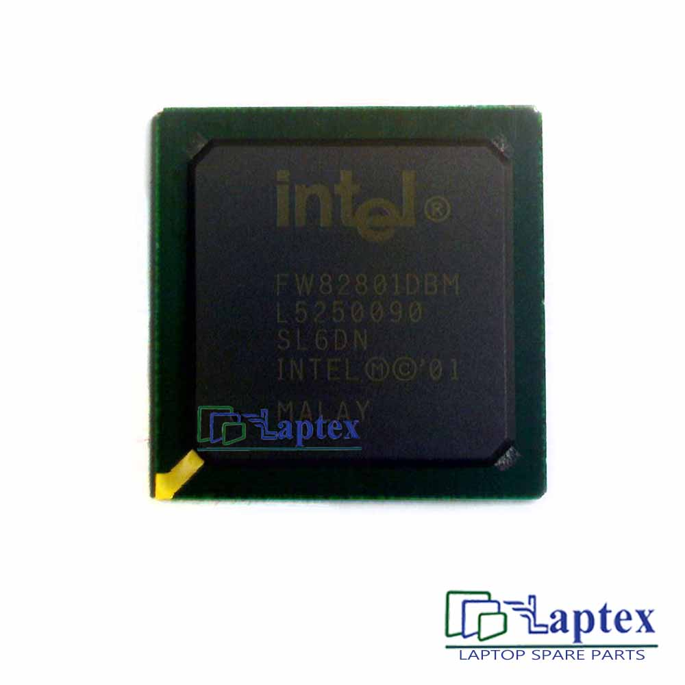 INTEL FW82801DBM IC