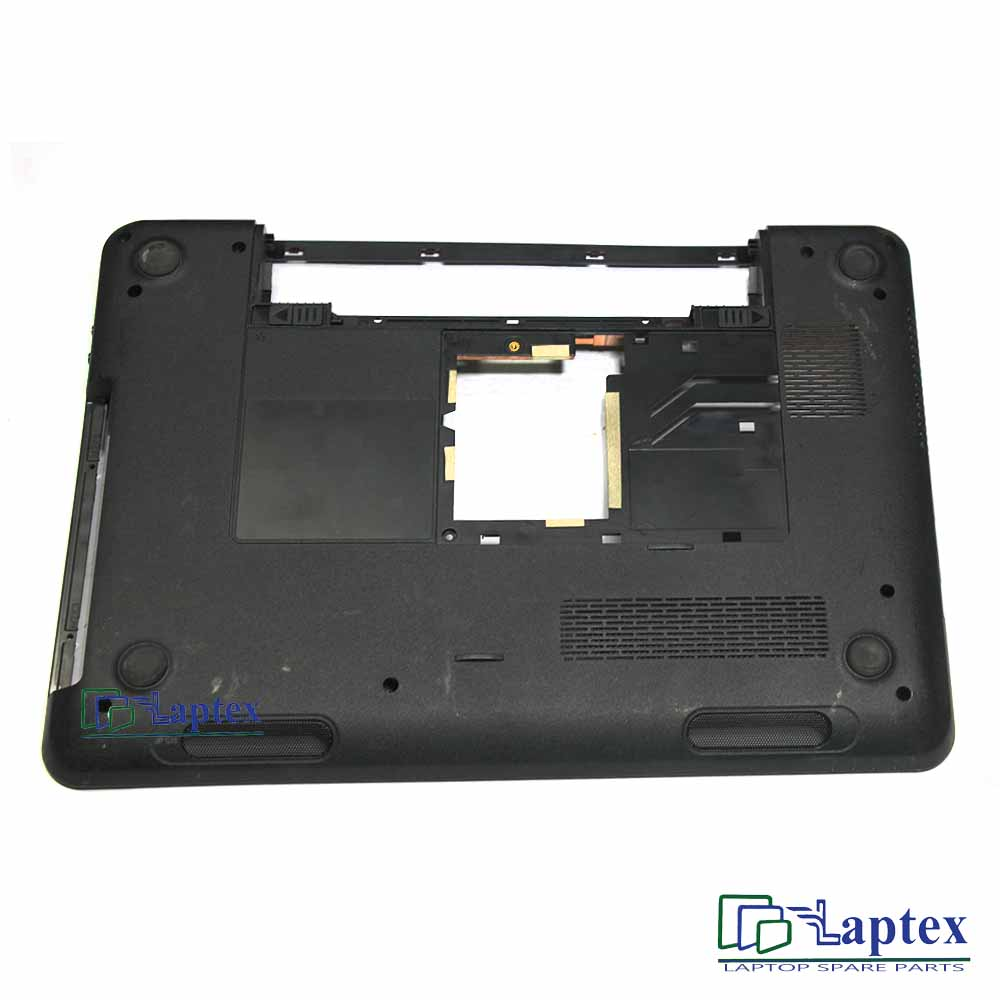Base Cover For Dell Inspiron N4110