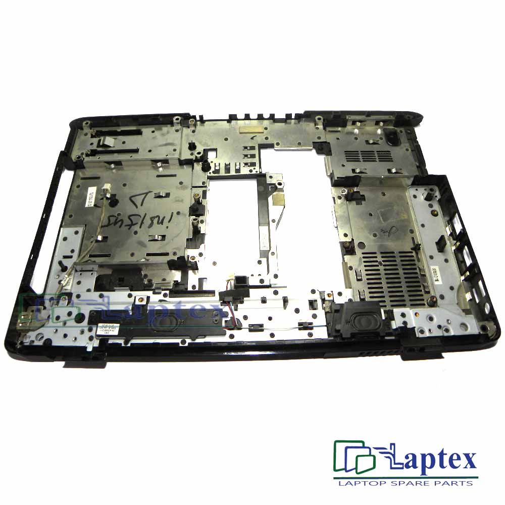 Dell Inspiron 1545 Bottom Base Cover