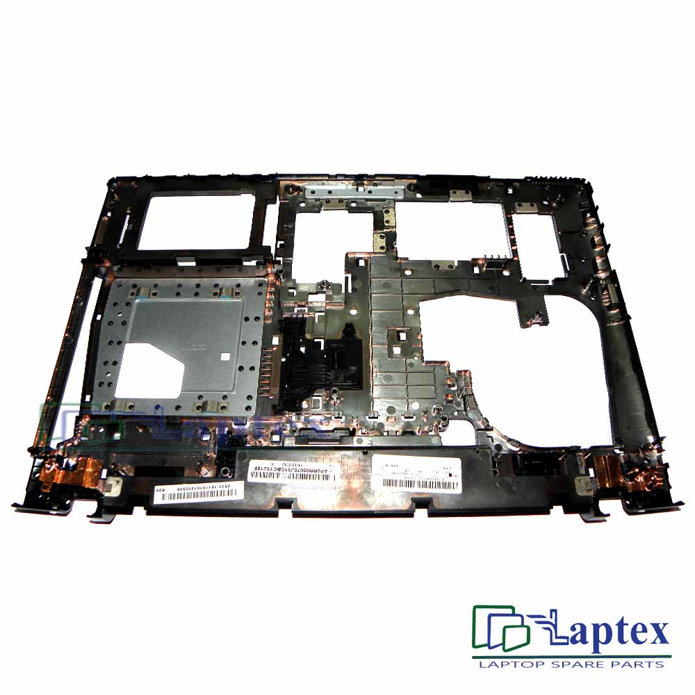 Lenovo Ideapad Y500 I3 Bottom Base Cover