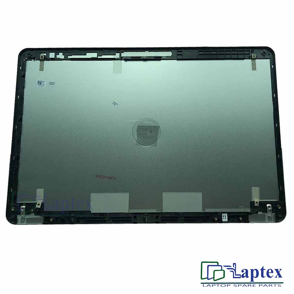 Laptop LCD Top Cover For Dell Inspiron 7537
