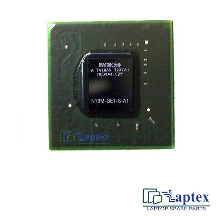 Nvidia N13M GE1 S A1 IC