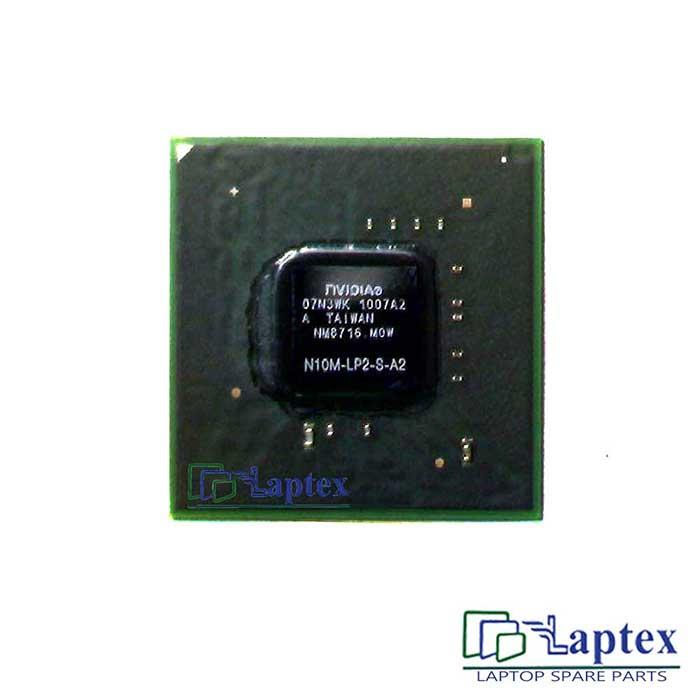 Nvidia N10M LP2 S A2 IC