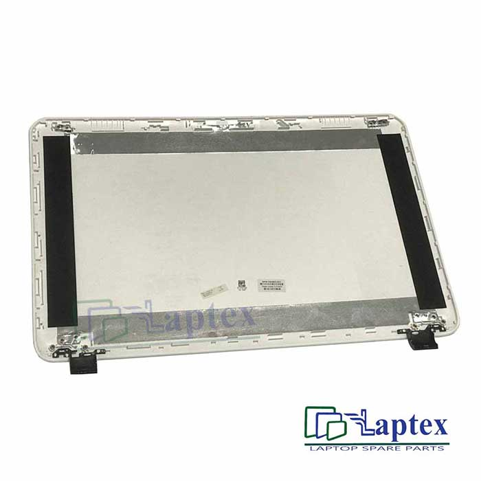 Laptop LCD Top Cover For HP 15-G