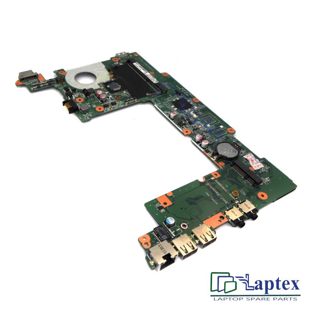 Hp 210-3000 Nm1 Motherboard