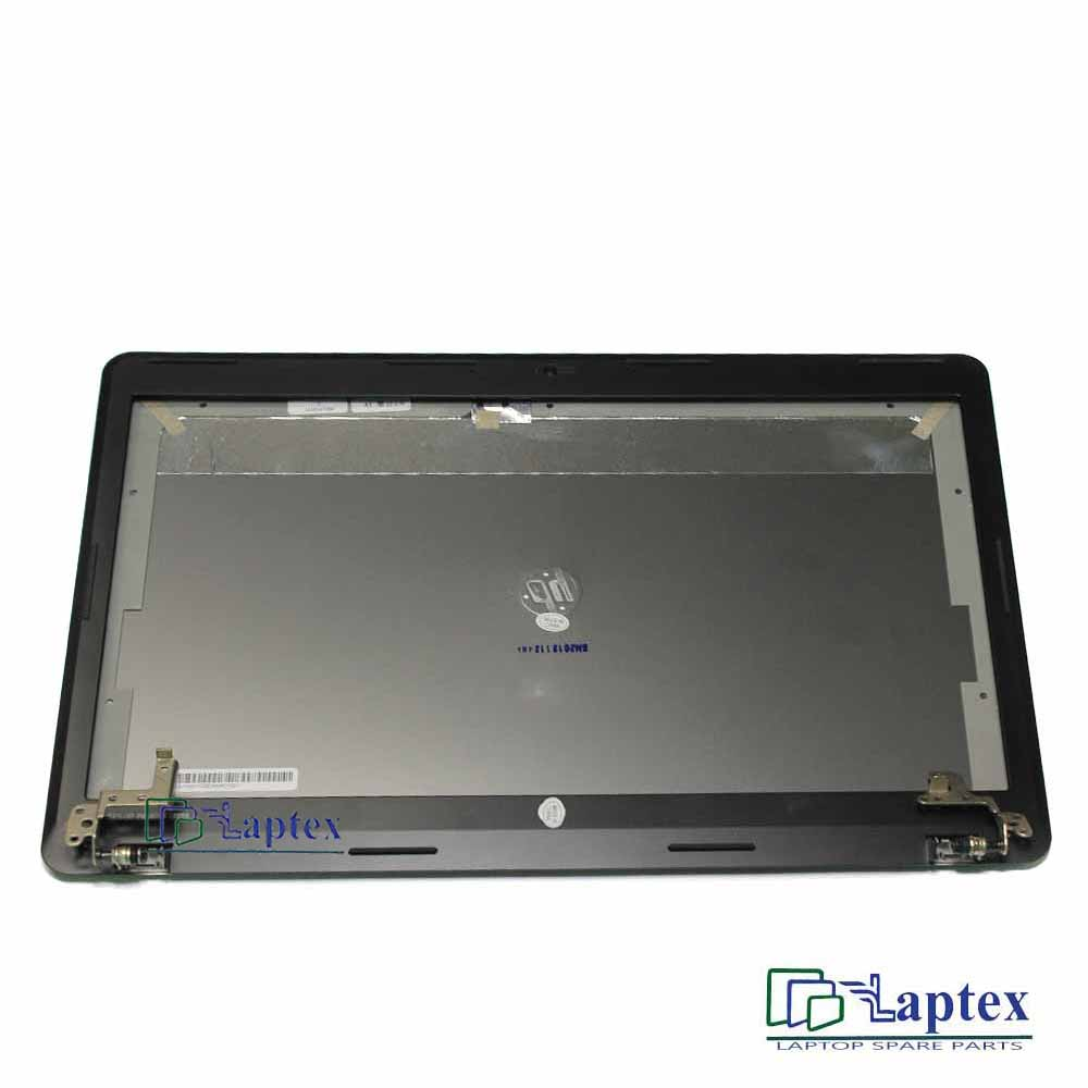 Screen Panel For HP ProBook 4540s