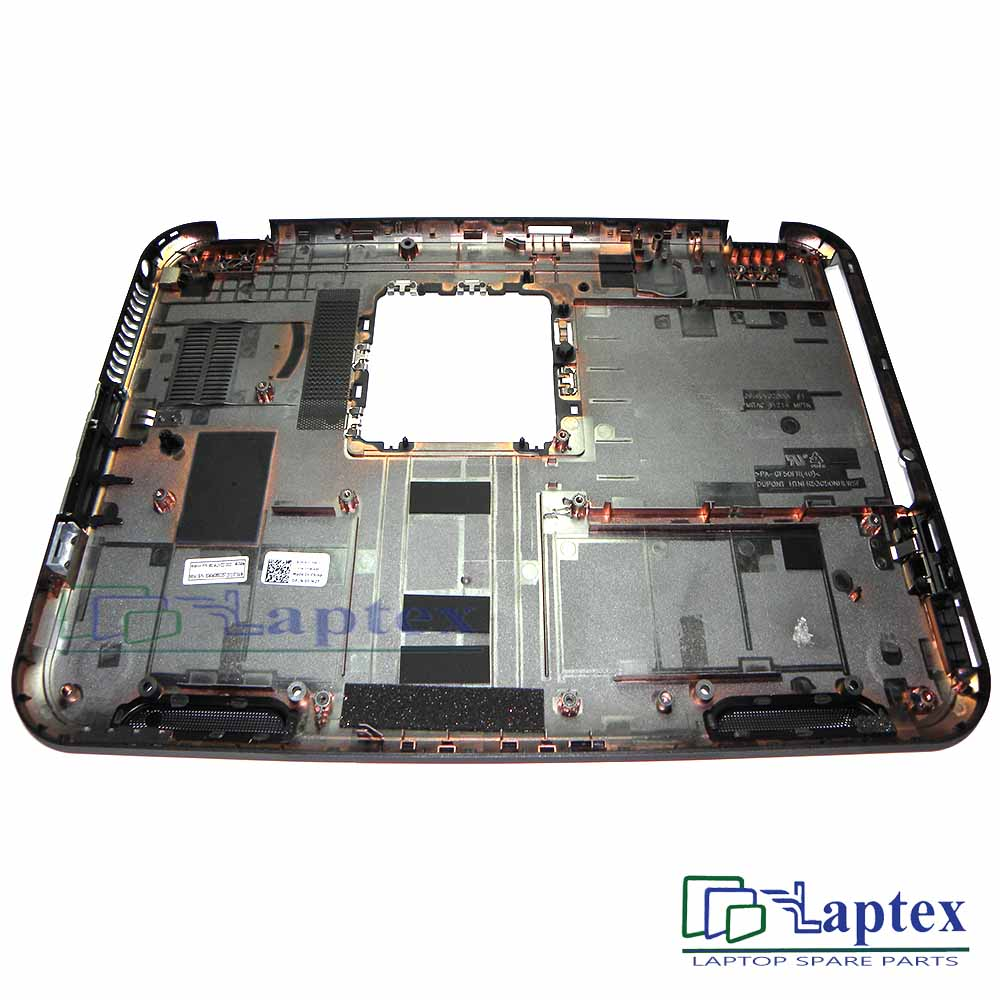Dell Inspiron 14Z-5423 Bottom Base Cover