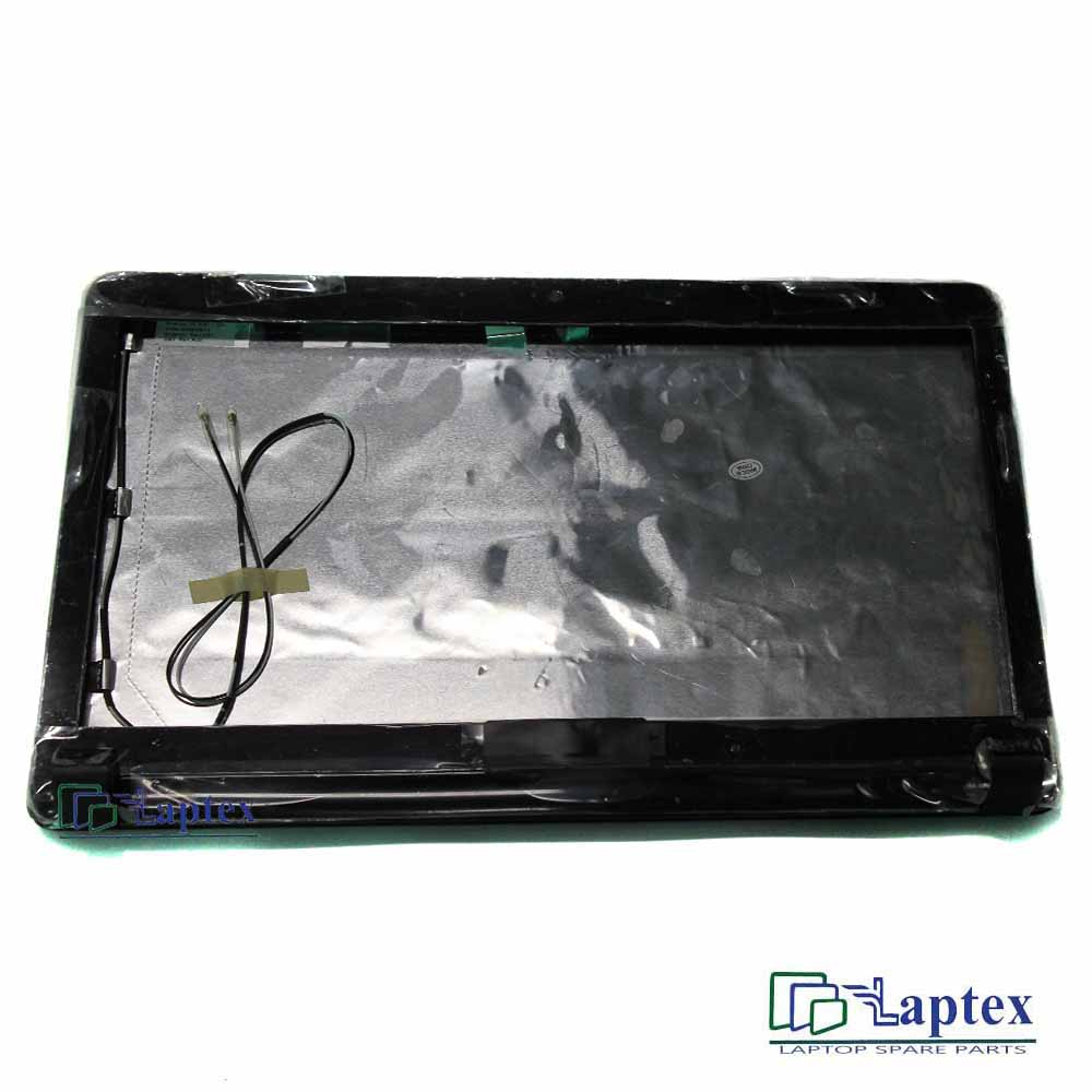 Screen Panel For Dell Inspiron 1440