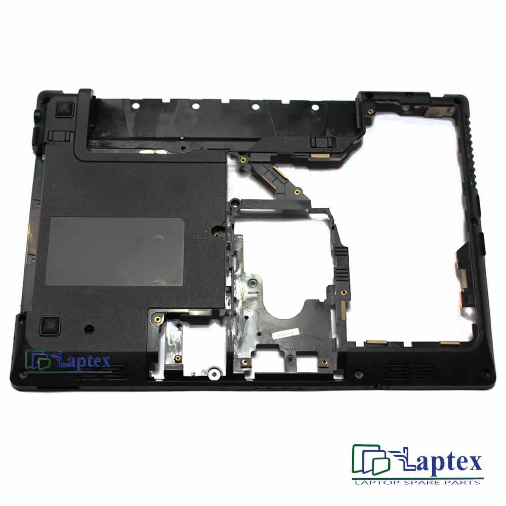 Base Cover For Lenovo G470