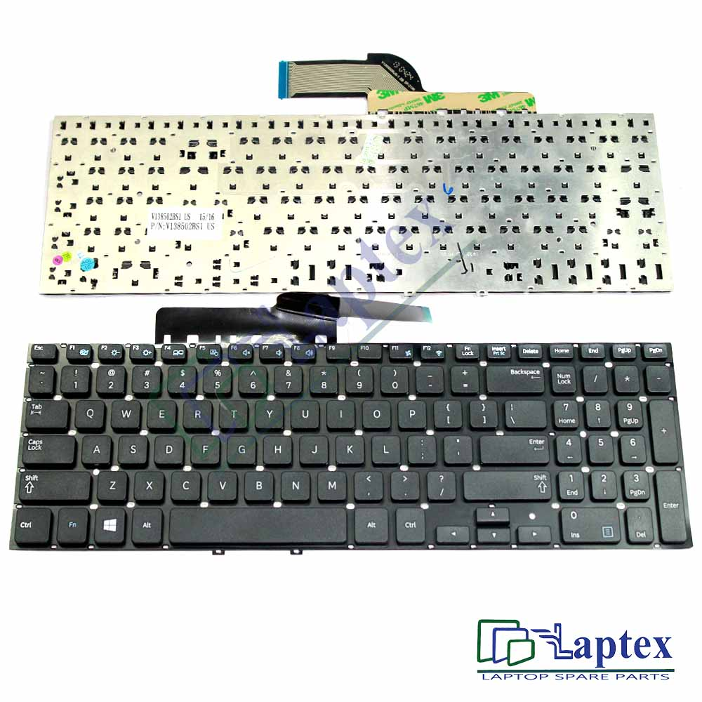 Samsung NP300 Laptop Keyboard