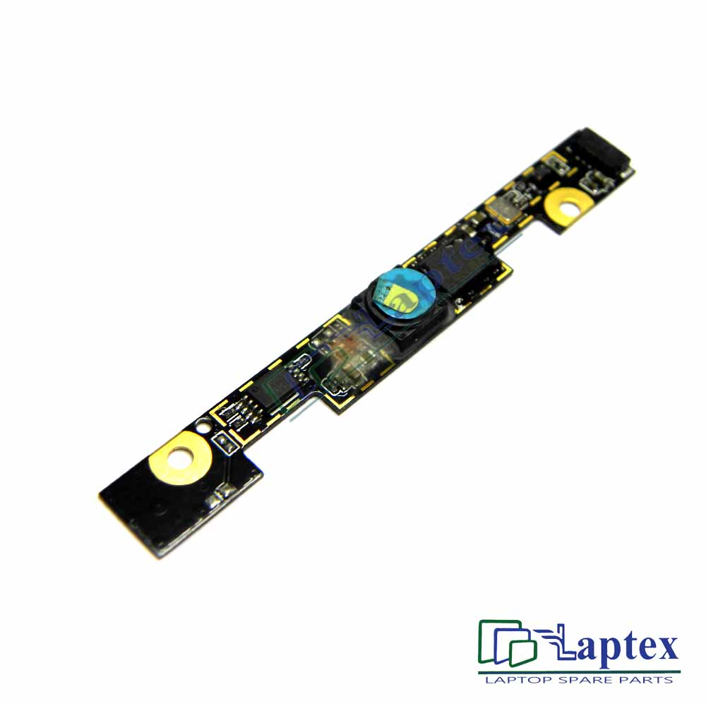 Acer Aspire 5742Z 5733Z Laptop Internal Camera