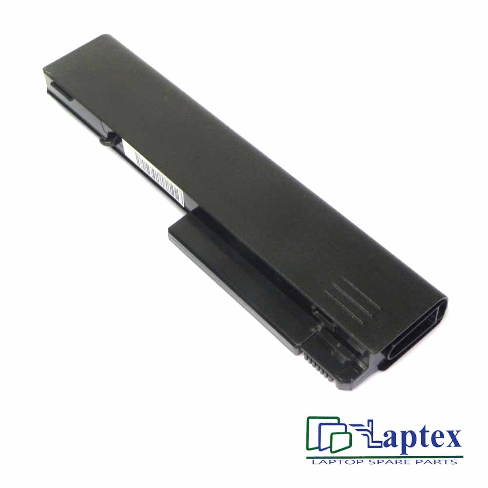 Laptop Battery For HP NC6120 6 Cell