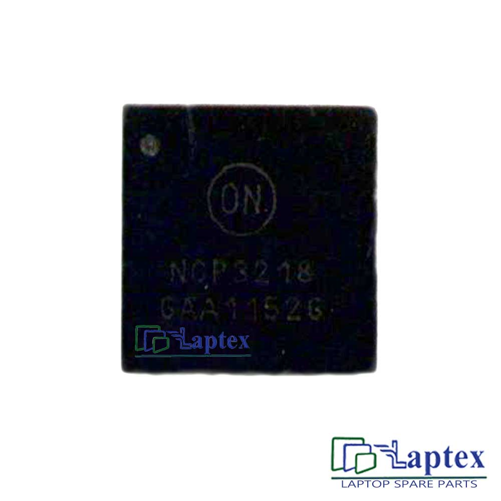 NCP 3218 IC