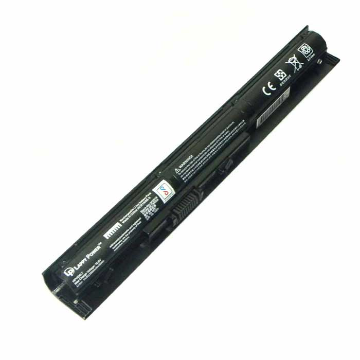 Laptop Battery For HP Pavilion 17-f000-f099 VI04 4 Cell