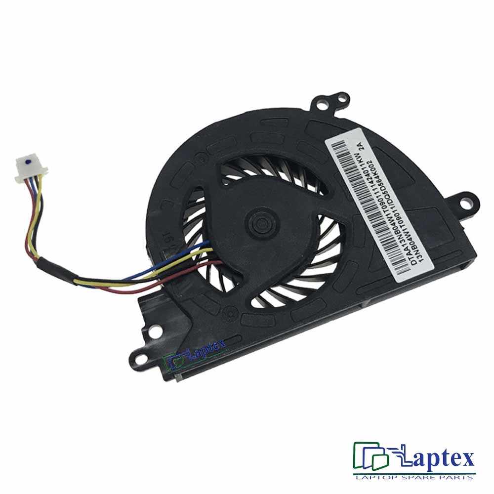 Asus X553M CPU Cooling Fan