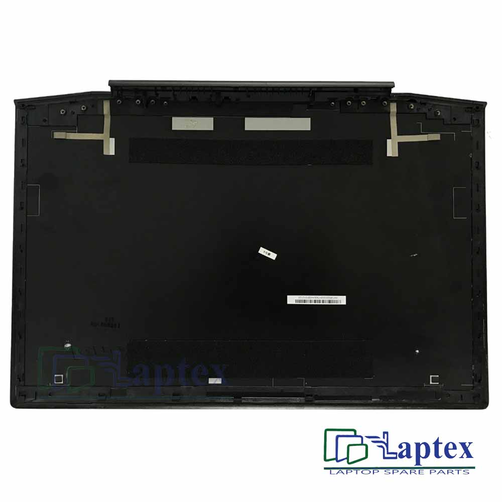 Laptop LCD Top Cover For Lenovo IdeaPad Y50-70