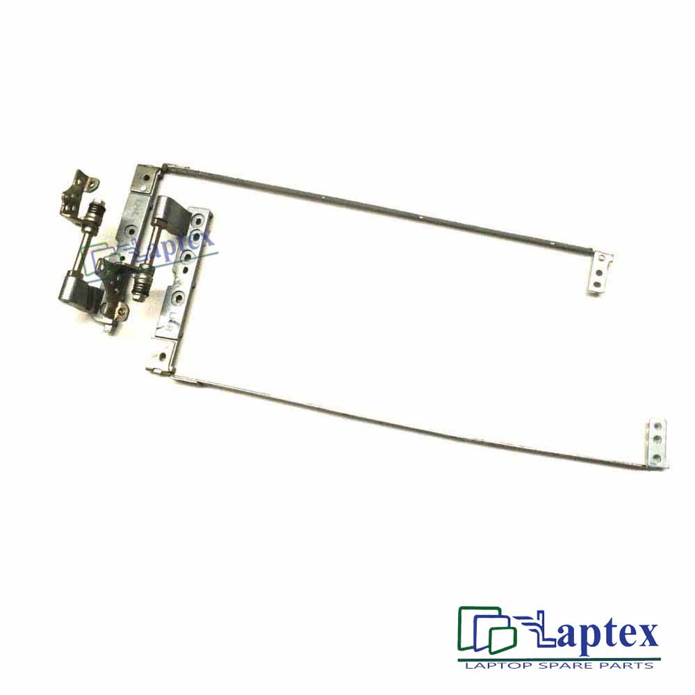 Laptop LCD Hinge For Toshiba Satellite A350