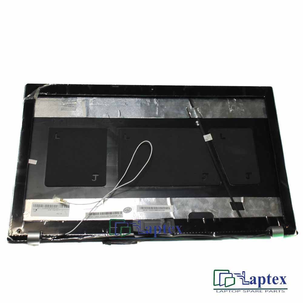 Screen Panel For Acer Aspire 5750