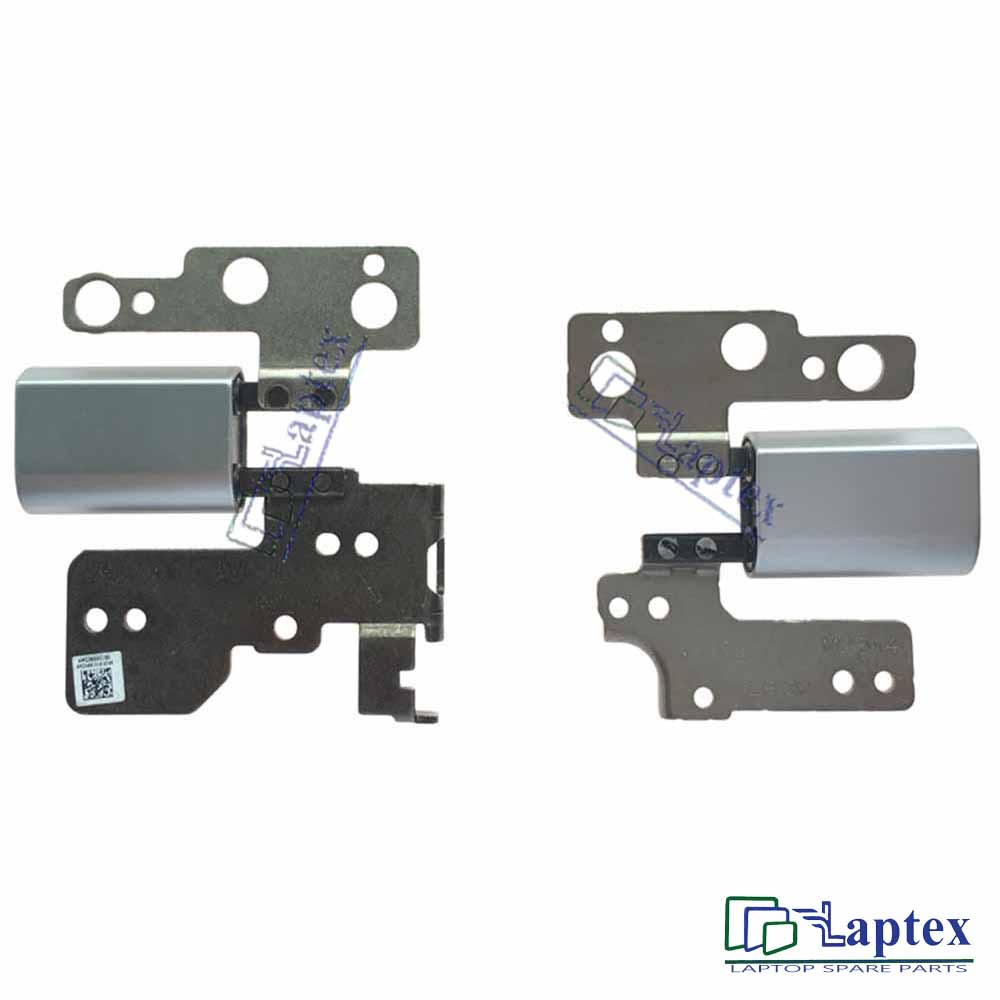 Laptop LCD Hinges For Lenovo IdeaPad Flex 4-1470