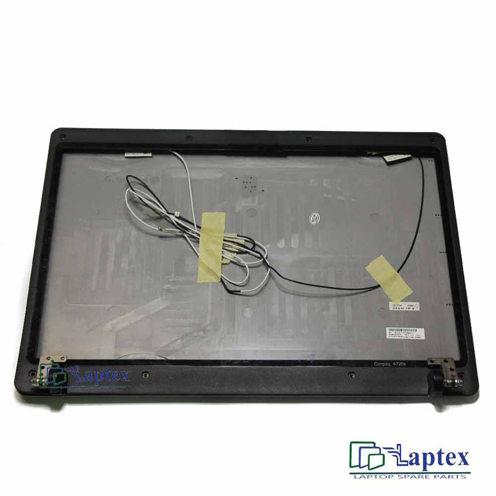Screen Panel For HP Compaq 6720s
