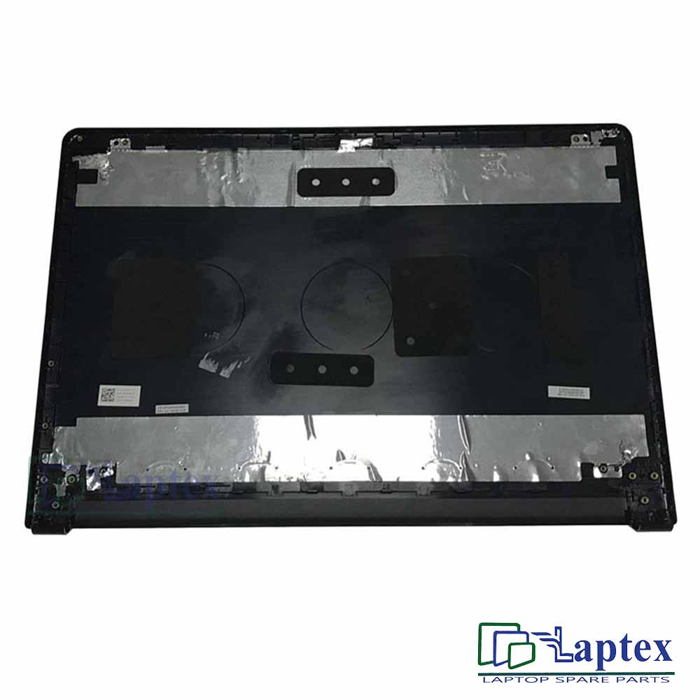 Laptop LCD Top Cover For Dell Inspiron V5558