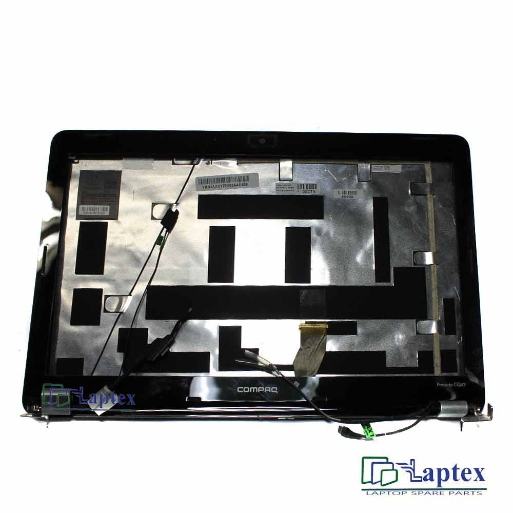 Screen Panel For HP Compaq Cq42