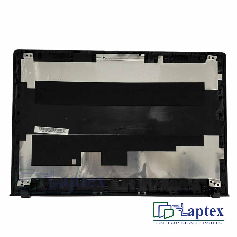 Laptop LCD Top Cover For Lenovo IdeaPad G400