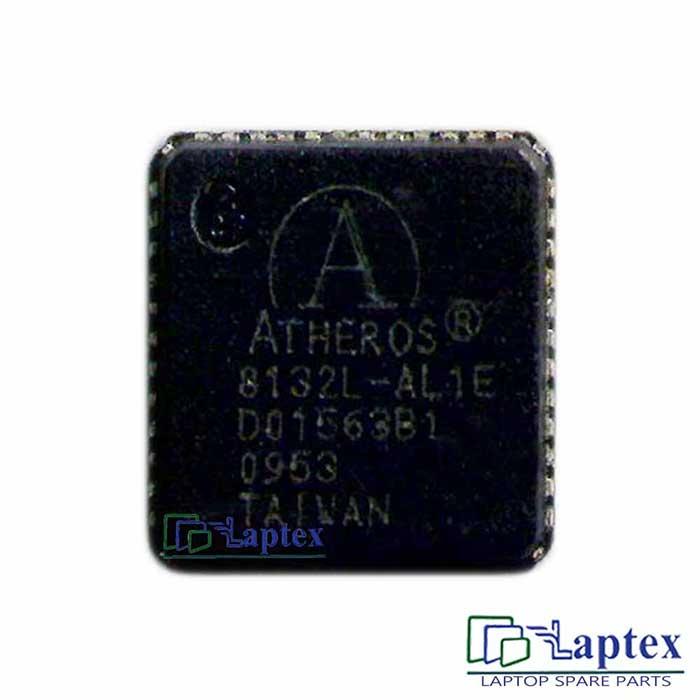 AR 8132LAL1E IC