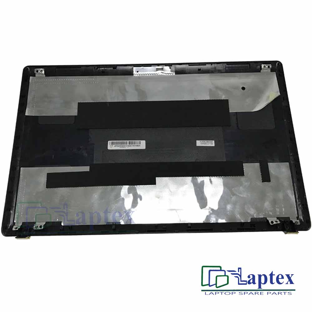 Laptop LCD Top Cover For Lenovo Ideapad G580